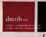 Du côté du DACOB