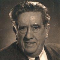 Albert Marteaux