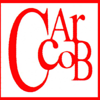 Prix CArCoB (Centre des Archives du Communisme en Belgique) - édition 2017